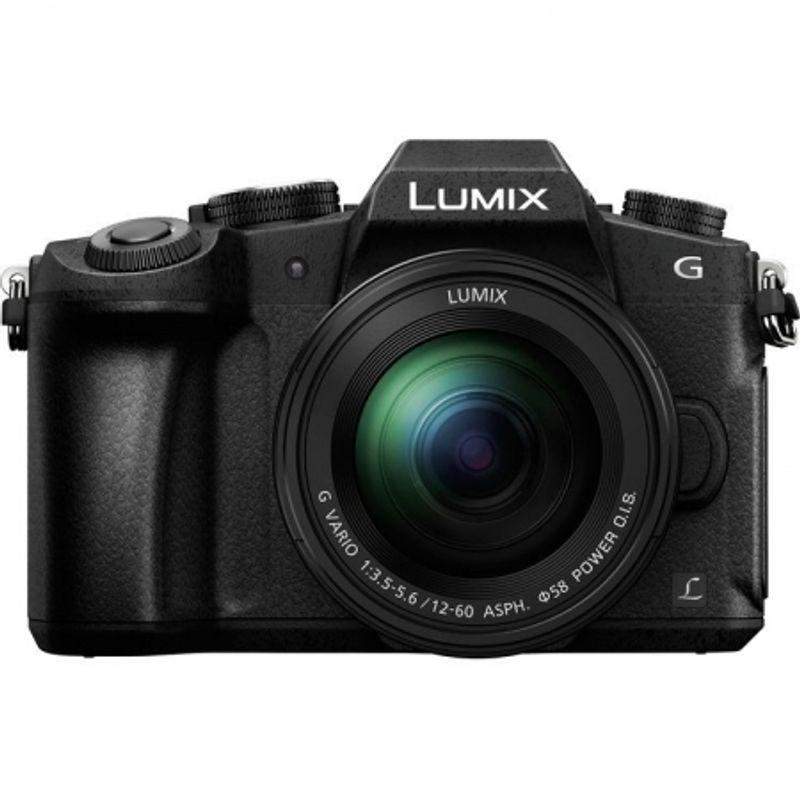 panasonic-lumix-dmc-g80m-kit-g-vario-12-60mm-f-3-5-5-6-asph--power-o-i-s--55919-300