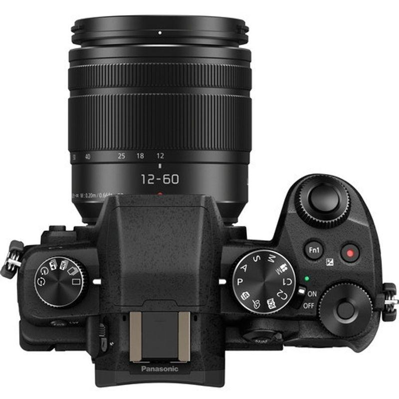 panasonic-lumix-dmc-g80m---g-vario-12-60mm-f-3-5-5-6-asph--power-o-i-s---55919-6-543