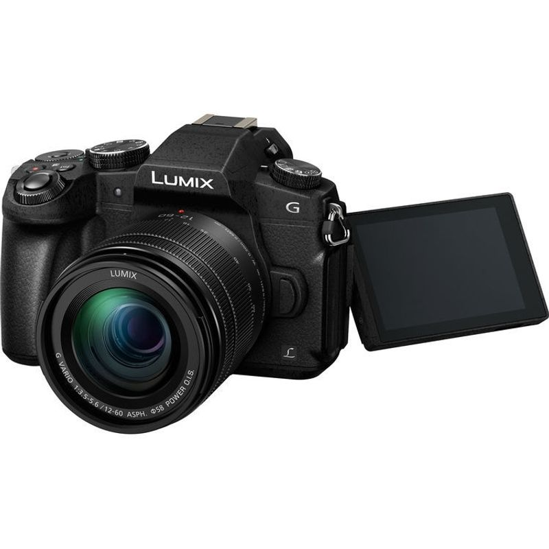 panasonic-lumix-dmc-g80m---g-vario-12-60mm-f-3-5-5-6-asph--power-o-i-s---55919-3-824