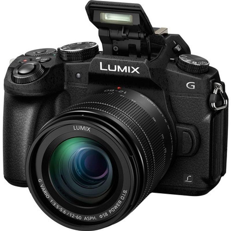 panasonic-lumix-dmc-g80m---g-vario-12-60mm-f-3-5-5-6-asph--power-o-i-s---55919-2-875