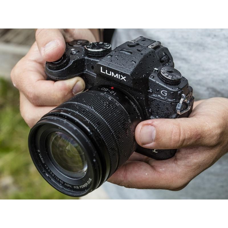 panasonic-lumix-dmc-g80m-kit-g-vario-12-60mm-f-3-5-5-6-asph--power-o-i-s--55919-336-511