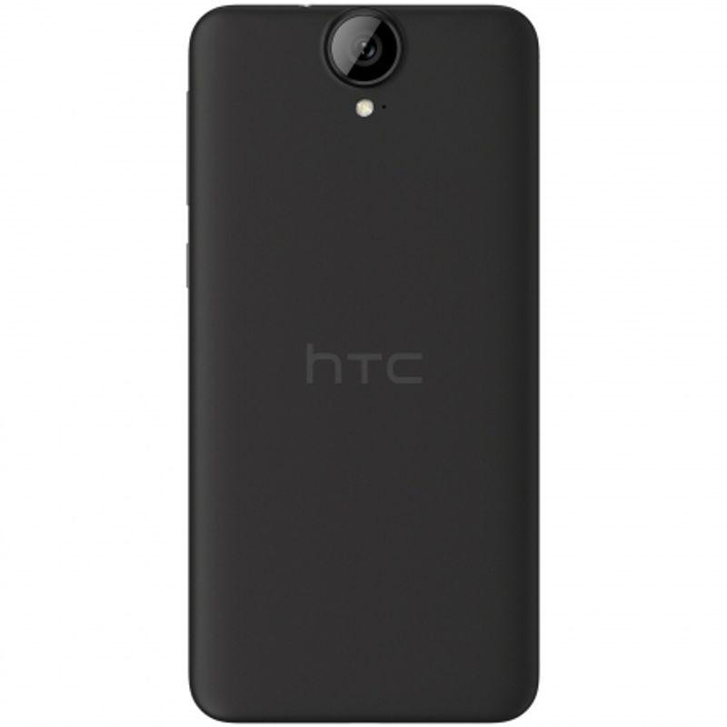 htc-e9-duala-sim--5-5---hd--octa-core-2ghz--3gb-ram--16gb--negru-45964-1-835