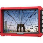 lilliput-a7s-monitor-portabil-7----hdmi--4k-66278-230