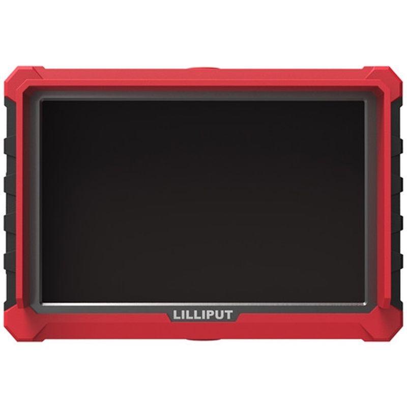 lilliput-a7s-monitor-portabil-7----hdmi--4k-66278-1-712