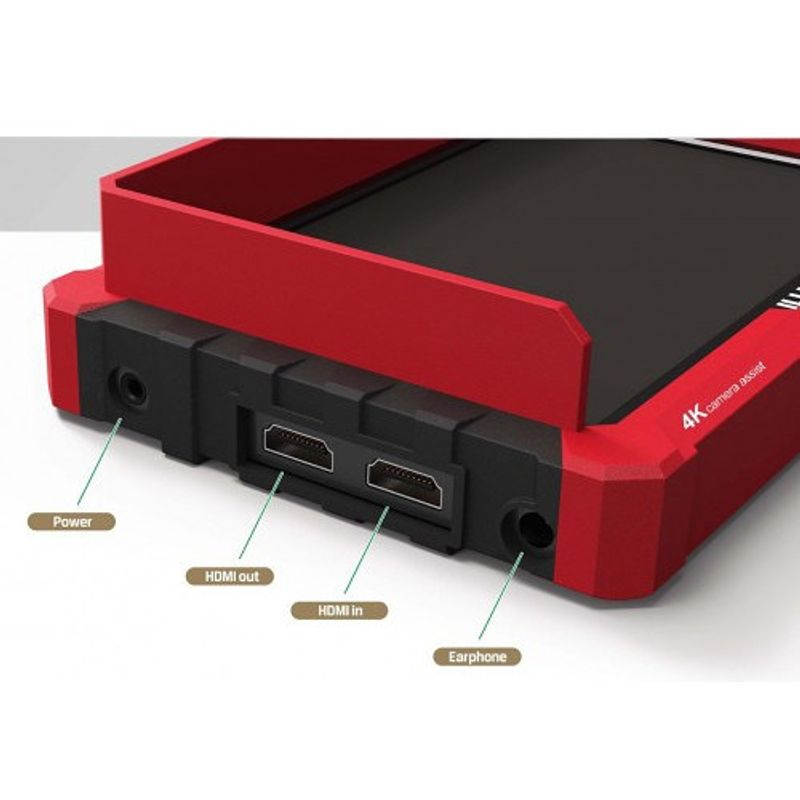 lilliput-a7s-monitor-portabil-7----hdmi--4k-66278-3-188