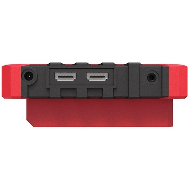 lilliput-a7s-monitor-portabil-7----hdmi--4k-66278-6-996