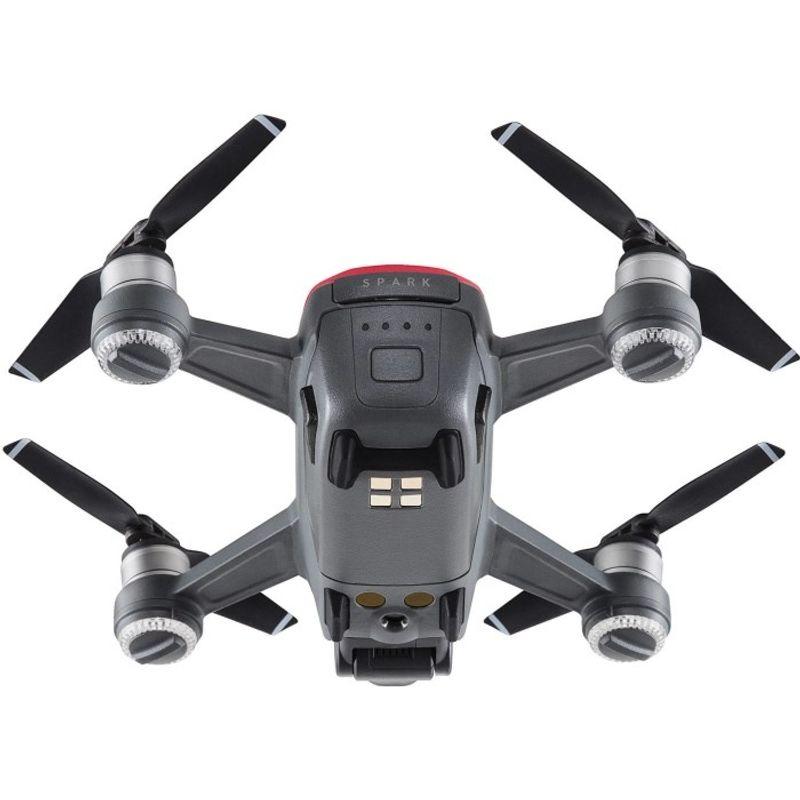 dji-spark-fly-more-combo--rosu-63783-3-137