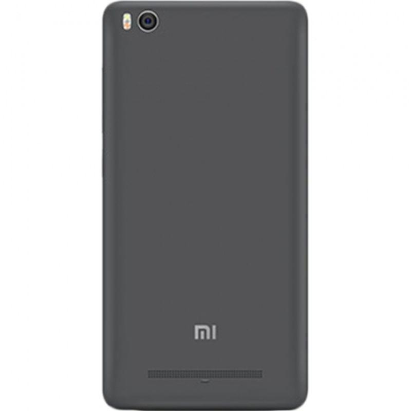 xiaomi-mi-4-c-dual-sim-16gb-lte-negru-46265-1-93