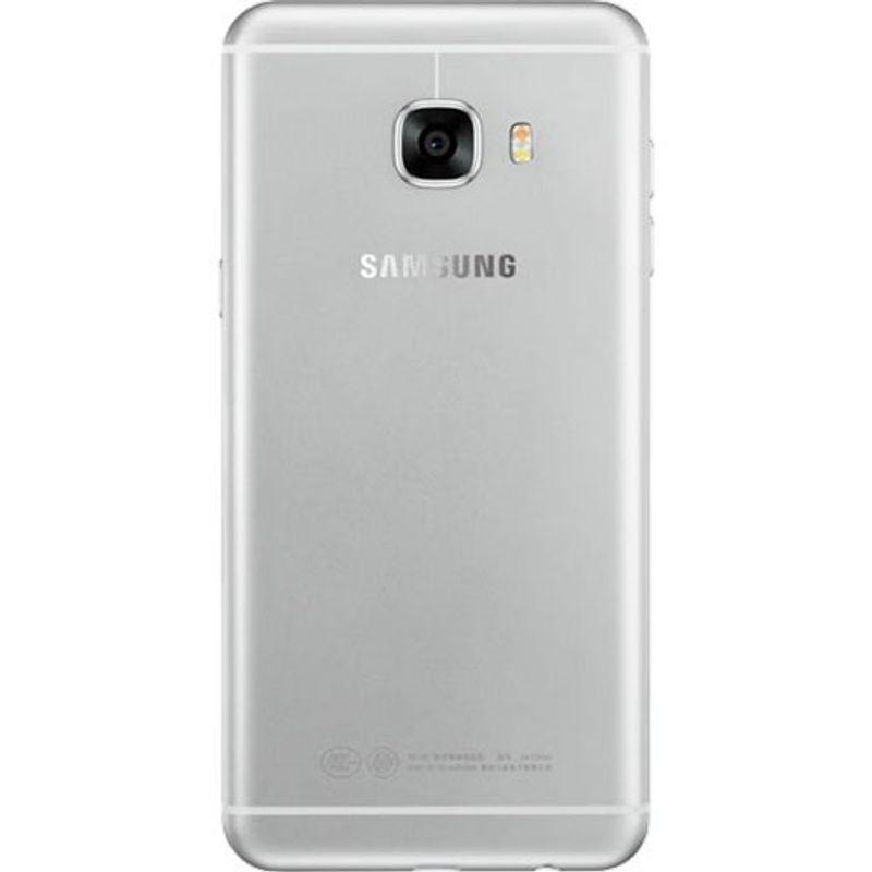 samsung-galaxy-c5-c5000-5-2---dual-sim--octa-core--64gb--4gb-ram--lte--4g-argintiu-58947-1-157