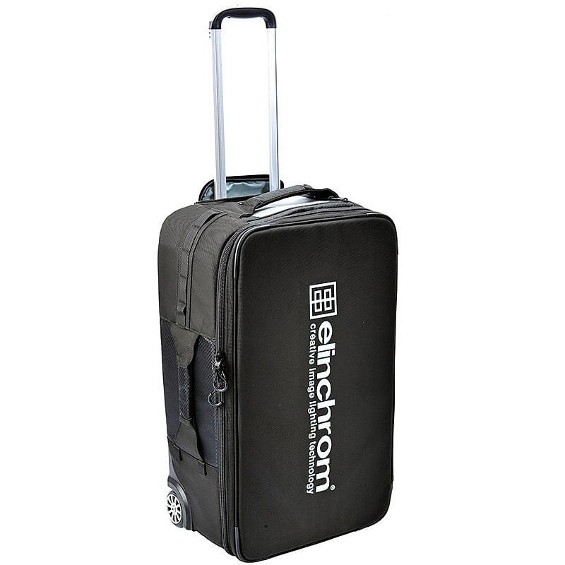 elinchrom--33188-protec-roller-case-37148-696