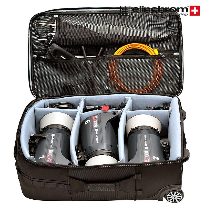 elinchrom--33188-protec-roller-case-37148-934-216