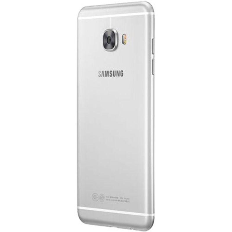 samsung-galaxy-c5-c5000-5-2---dual-sim--octa-core--32gb--4gb-ram--lte--4g-argintiu-58436-2-672