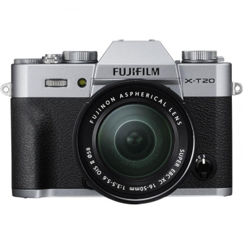 fujifilm-x-t20-kit-16-50mm--argintiu-58734-554