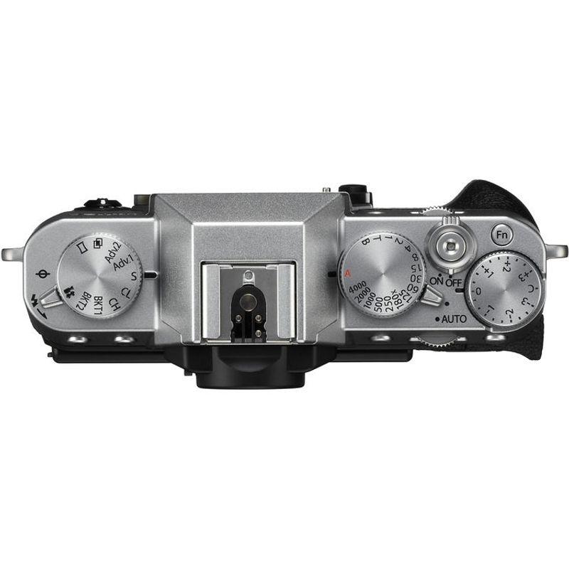 fujifilm-x-t20-kit-16-50mm--argintiu-58734-4-513