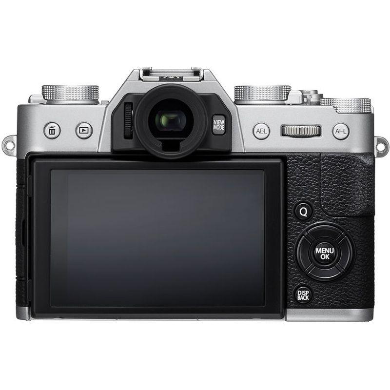 fujifilm-x-t20-kit-16-50mm--argintiu-58734-3-364