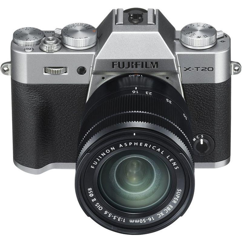 fujifilm-x-t20-kit-16-50mm--argintiu-58734-2-303