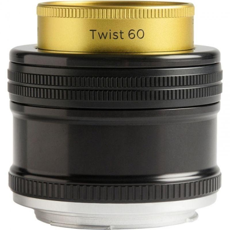 lensbaby-twist-60-nikon-50979-597