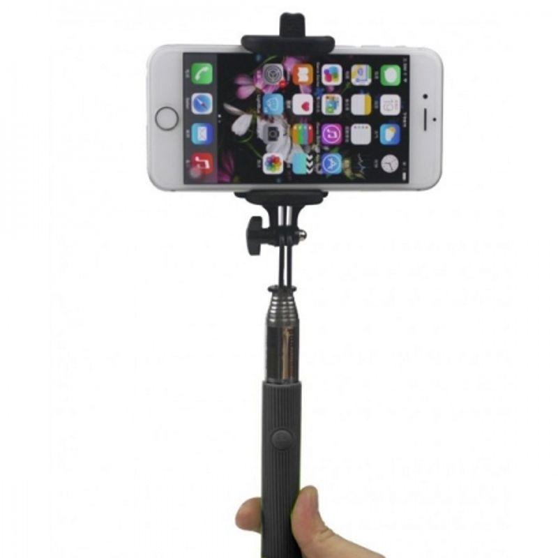 tellur-tl7-5w-bluetooth-selfie-stick-negru-44406-1-741