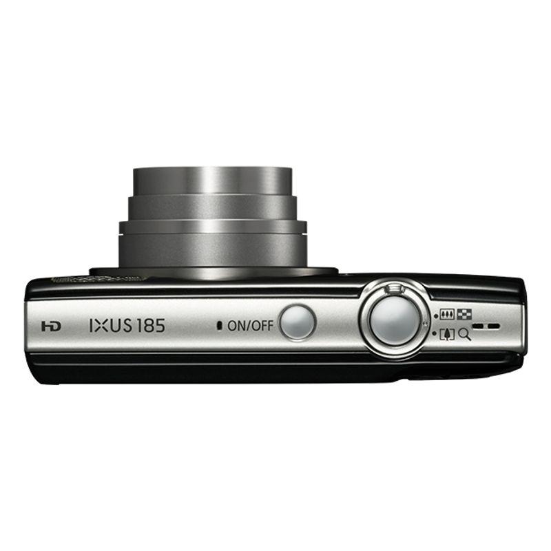 canon-ixus-185--negru-59286-3-310