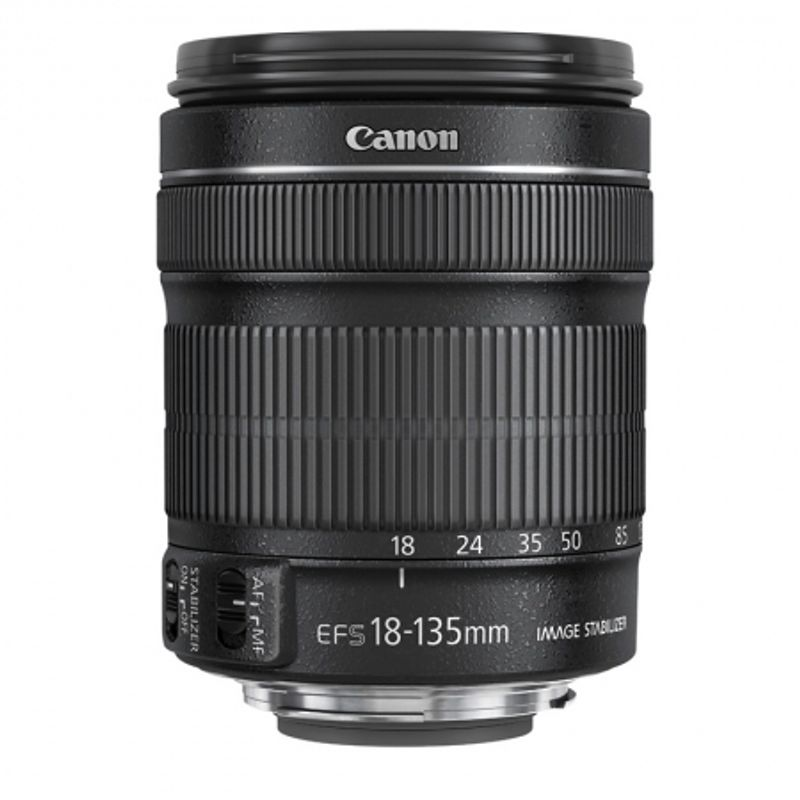 canon-ef-s-18-135mm-f-3-5-5-6-is-stm-22794-5
