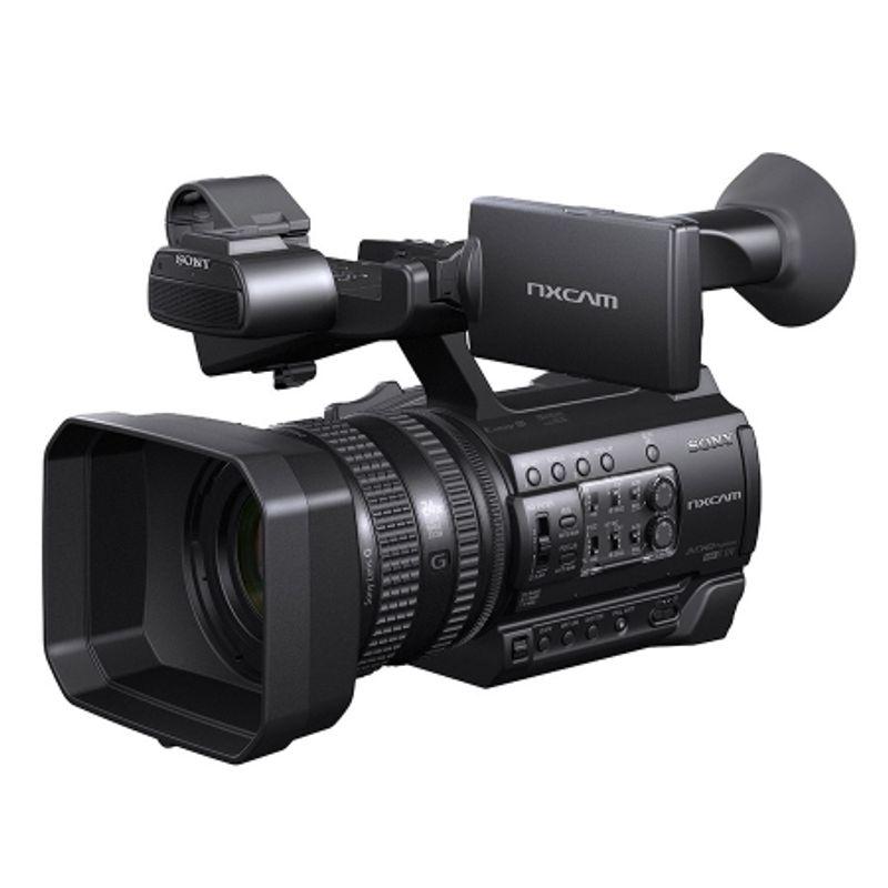 sony-hxr-nx100-camera-video-full-hd-44695-512