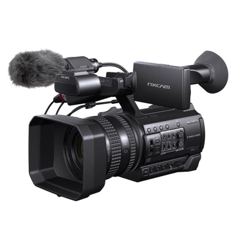 sony-hxr-nx100-camera-video-full-hd-44695-1-883