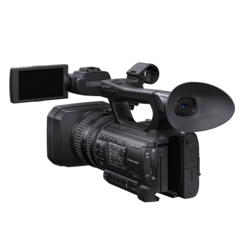 sony-hxr-nx100-camera-video-full-hd-44695-2-263