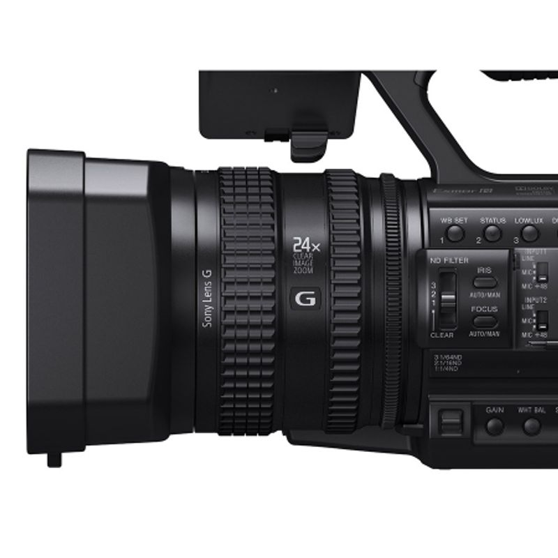 sony-hxr-nx100-camera-video-full-hd-44695-5-770