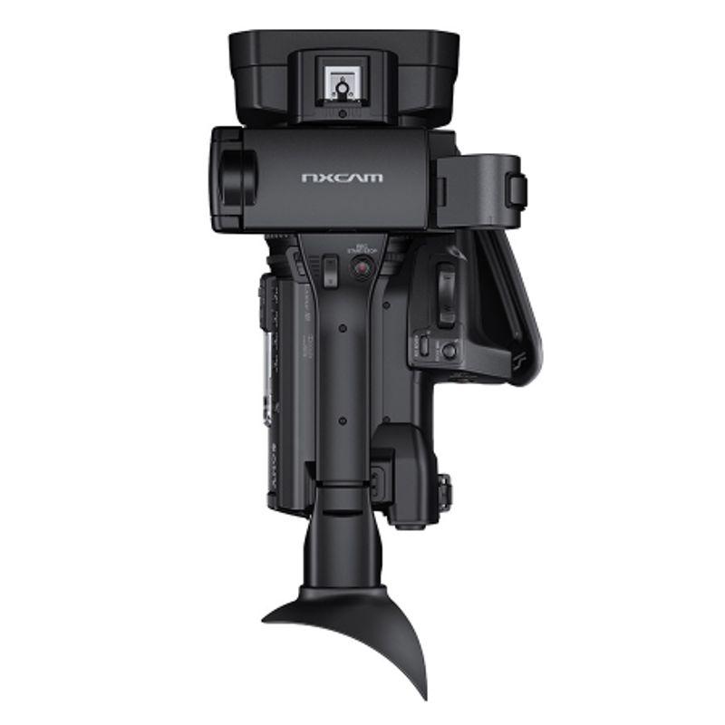 sony-hxr-nx100-camera-video-full-hd-44695-8-60