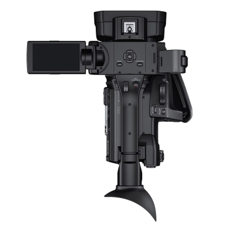 sony-hxr-nx100-camera-video-full-hd-44695-9-160