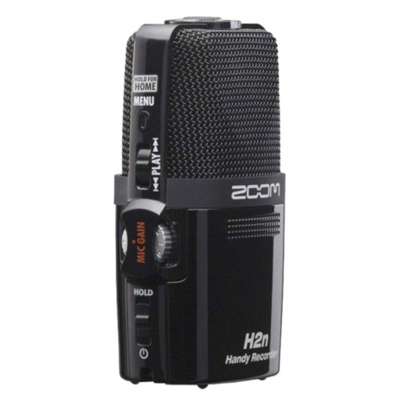 zoom-h2n-dispozitiv-portabil-pentru-inregistrari-audio-profesionale-21451-1