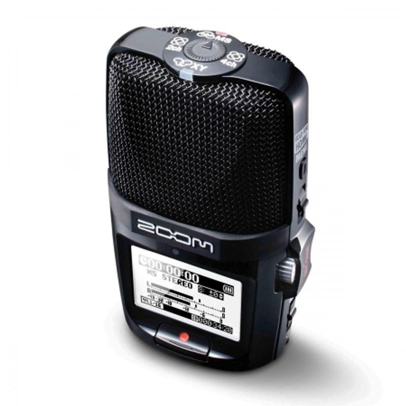 zoom-h2n-dispozitiv-portabil-pentru-inregistrari-audio-profesionale-21451-4