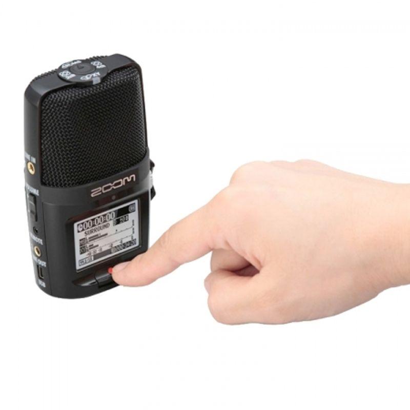 zoom-h2n-dispozitiv-portabil-pentru-inregistrari-audio-profesionale-21451-5