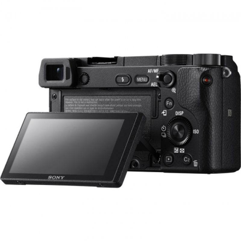 sony-alpha-a6300-body-49092-2-204