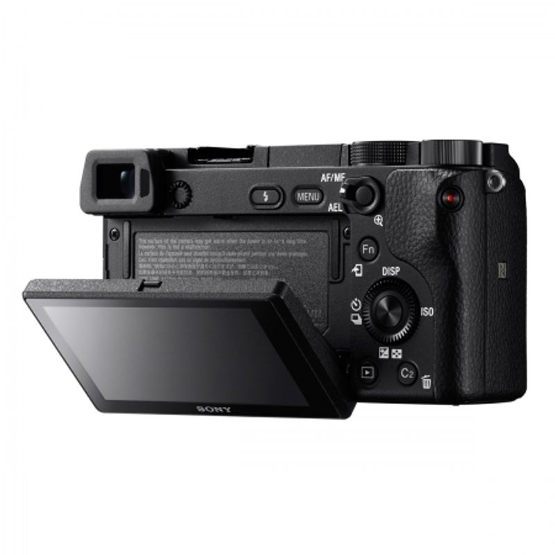 sony-alpha-a6300-body-49092-700-250