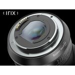 irix-firefly-15mm-f-2-4-montura-nikon-f-63970-5-462
