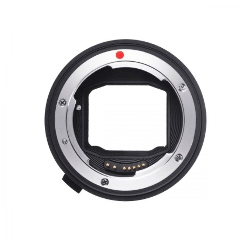 sigma-mc-11-inel-adaptor-canon-ef-sony-e-49645-1-252