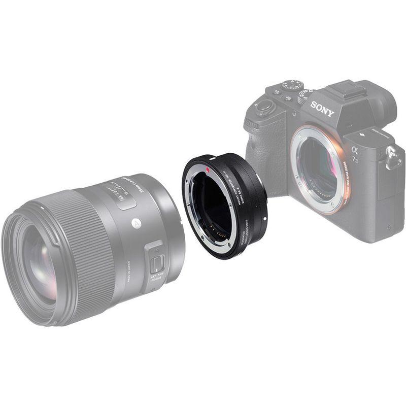 sigma-mc-11-inel-adaptor-canon-ef-sony-e-49645-814-199