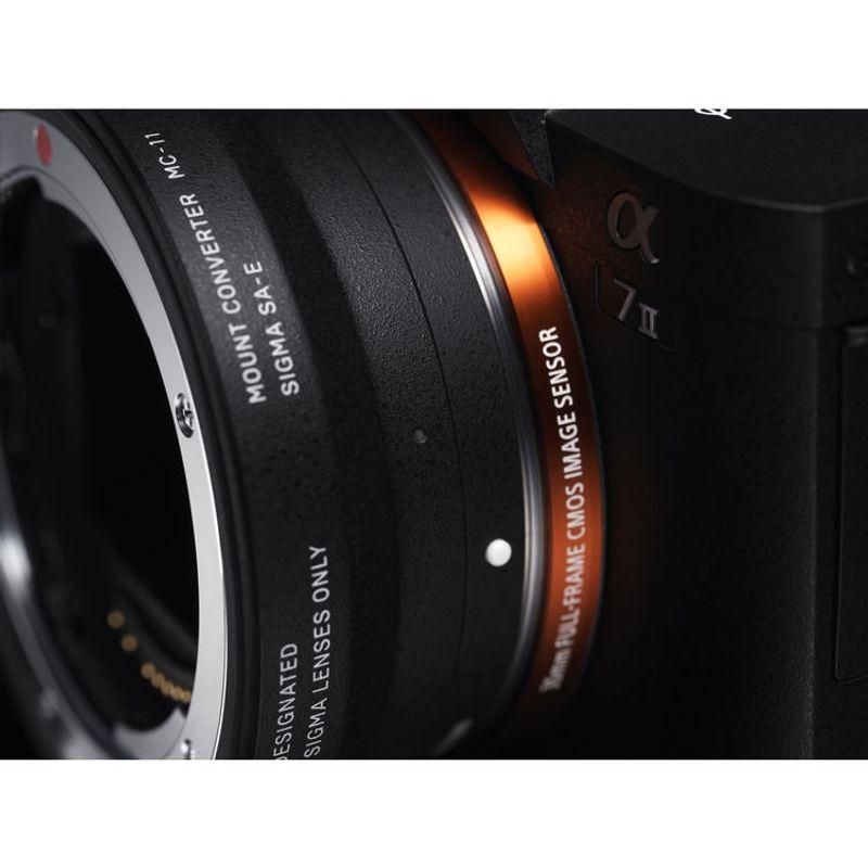 sigma-mc-11-inel-adaptor-canon-ef-sony-e-49645-200-110