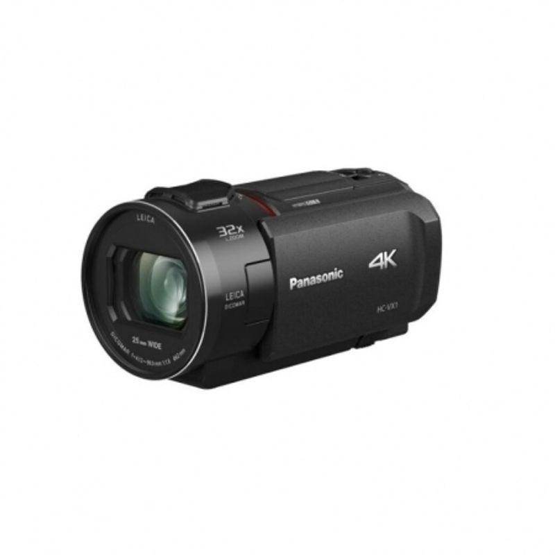 panasonic-hc-vx1-camera-video-cu-filmare-4k-67482-501