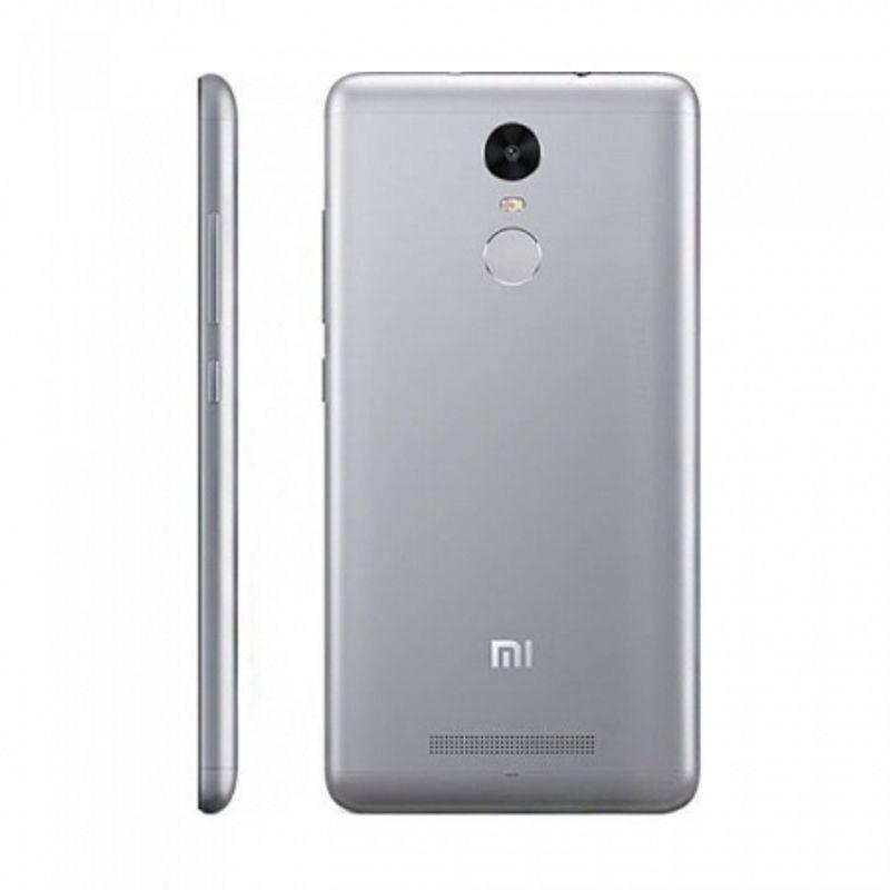 xiaomi-redmi-note-3-dual-sim--32gb-lte-4g-negru-argintiu-48271-1-450