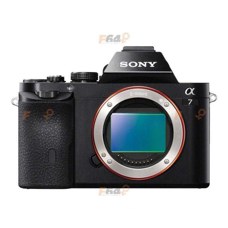 sony-a7-body-24-3mpx-full-frame--af-hibrid--5-fps--wi-fi-30115
