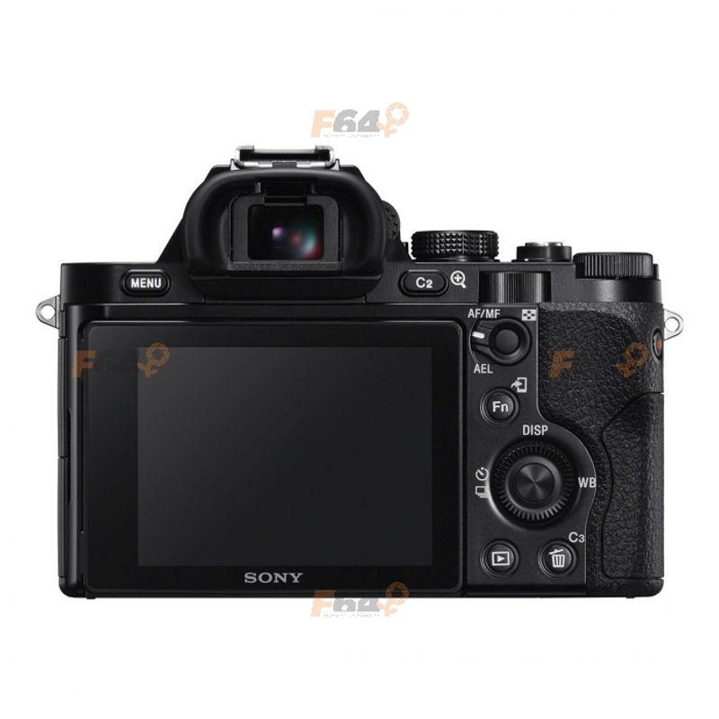 sony-a7-body-24-3mpx-full-frame--af-hibrid--5-fps--wi-fi-30115-1