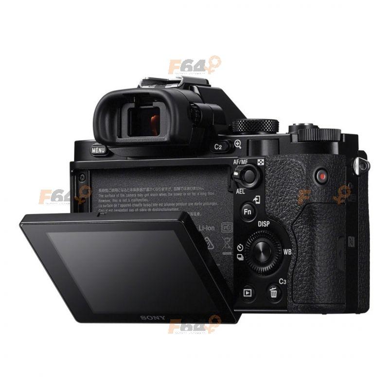 sony-a7-body-24-3mpx-full-frame--af-hibrid--5-fps--wi-fi-30115-3