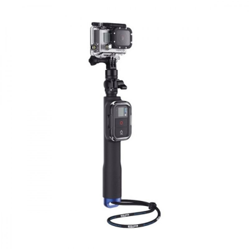 sp-pov-remote-pole-23---maner-telescopic-pentru-gopro-35214-1