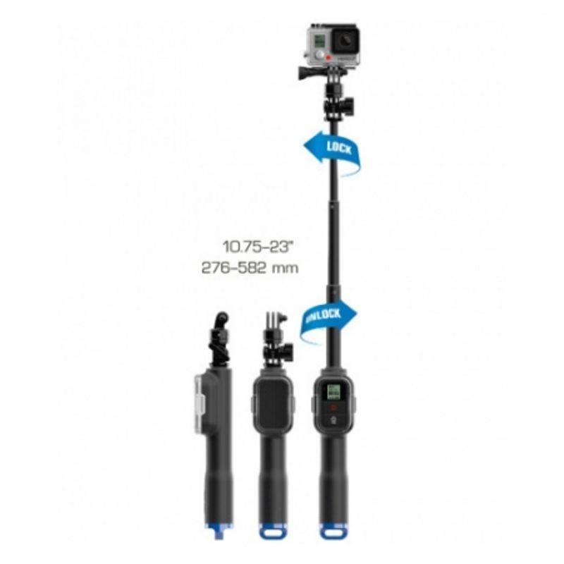 sp-pov-remote-pole-23---maner-telescopic-pentru-gopro-35214-4