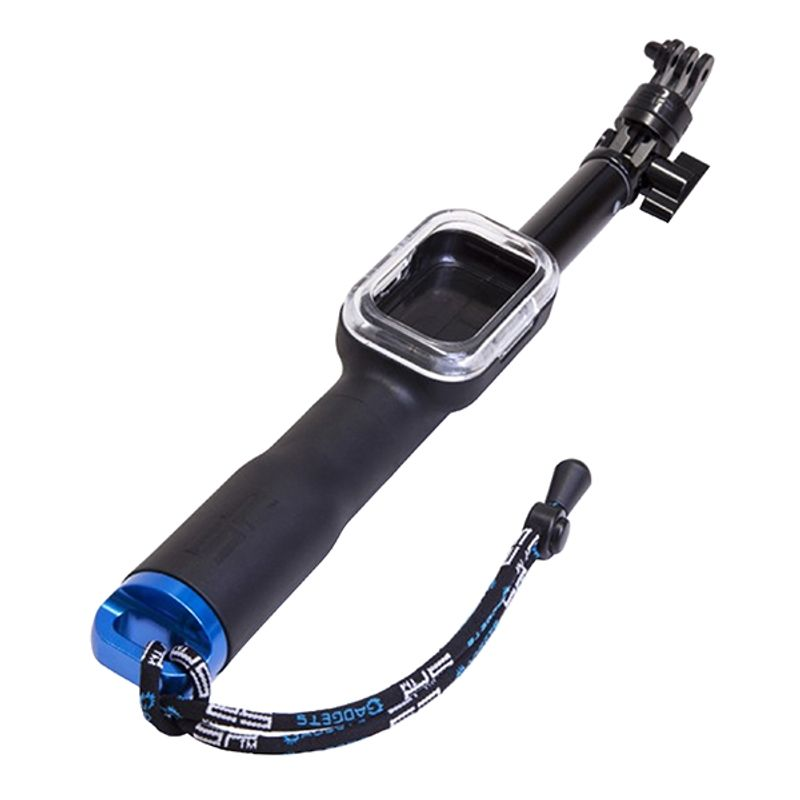 sp-pov-remote-pole-23---maner-telescopic-pentru-gopro-35214-971-881