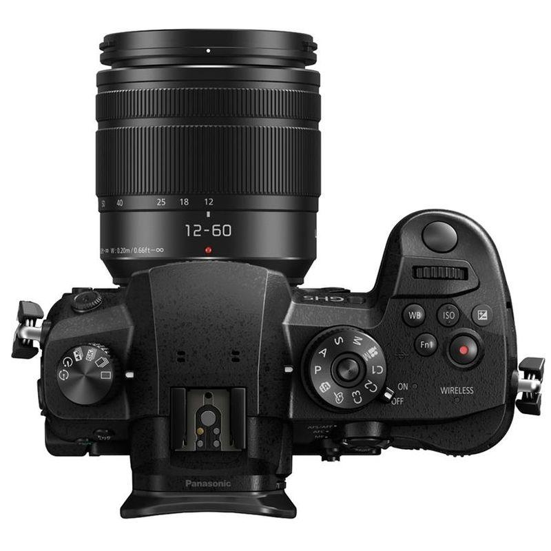 panasonic-lumix-dmc-gh5-kit-lumix-12-60mm-f-3-5-5-6-g-vario-asph--power-o-i-s-59504-4-801