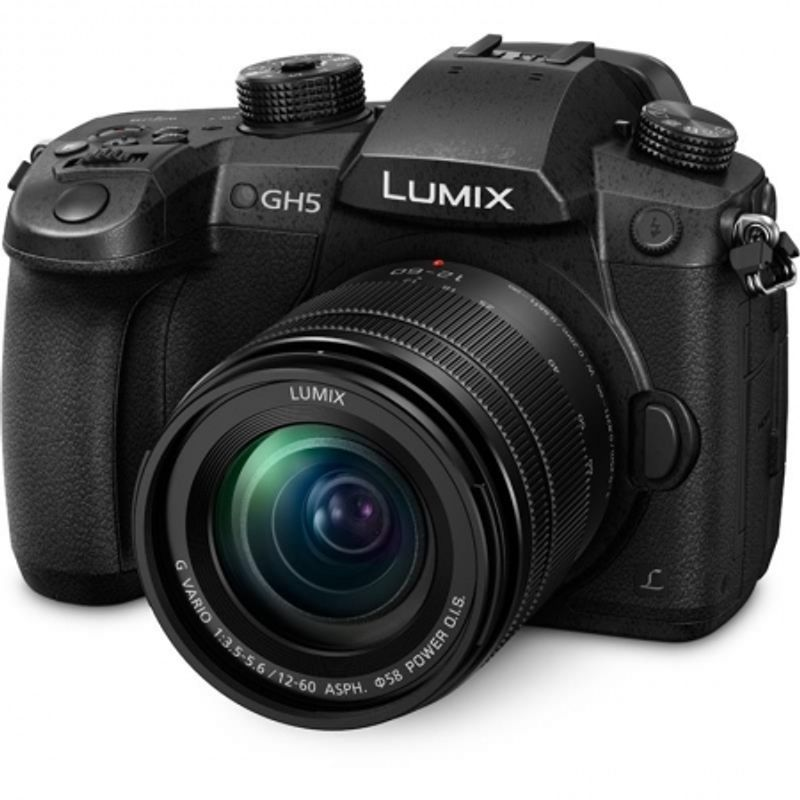 panasonic-lumix-dmc-gh5-kit-lumix-12-60mm-f-3-5-5-6-g-vario-asph--power-o-i-s-59504-163