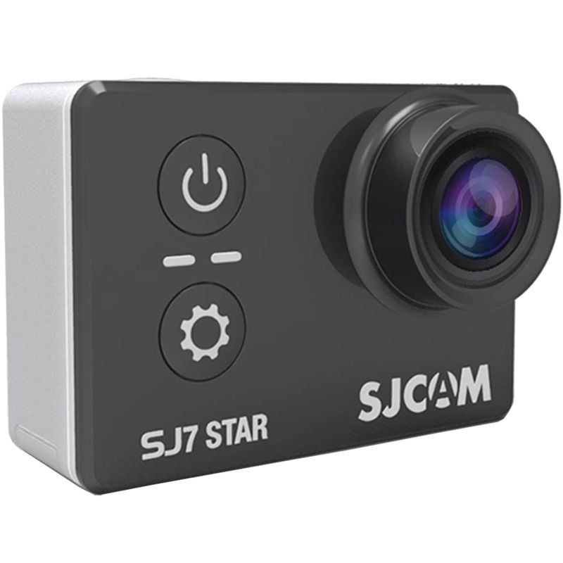 sjcam-sj7-star-camera-de-actiune--full-hd--1080p--12mp--wi-fi-63375-2-990